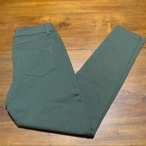 🆕 Olive Pants